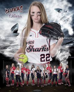 Senior Portraits, Sports and Team Photography, Business Head Shots and Family and Child Photography. Softball Team Pictures, Baseball Senior Pictures, Sports Pictures, Senior Pics, Cheer Pictures, Senior Posing, Cheer Pics, Senior Session, Senior Softball
