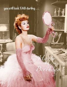 ۩۩ Lucille Ball pretty in pink.Lucille Ball pretty in pink. I Love Lucy, My Love, Lucy Lucy, Lucille Ball, Hollywood Glamour, Classic Hollywood, Old Hollywood, Hollywood Stars, Hollywood Icons