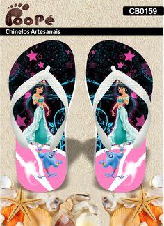 Louis Vuitton Flip Flops, Sandals, Shoes, Women, Slippers, Shoes Sandals, Zapatos, Shoes Outlet, Shoe