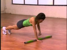 The Firm Power Sculpt Exercise Videos, Workout Videos, Workout Tips, Workouts, The Firm Workout, Fitness Tips, Health Fitness, Walking Exercise, Get Moving