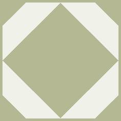 Introducing Dovetail, encaustic patterned vinyl tiles from Harvey Maria. Harvey Maria, Patterned Vinyl, Vinyl Tiles, Farmhouse, Flooring, Collection, Rural House, Hardwood Floor, Cottages