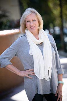 Kate Battistelli – Nourishing Body, Mind and Spirit
