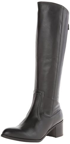 Charles David Women's Ramu Engineer Boot >>> Be sure to check out this awesome product.