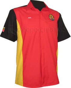 Corporate Shirt Design Online Uniforms WhatsApp Us 0103425700 to Corporate Shirt Design Online Uniforms: Corporate Shirt Design Online Unif. Corporate Shirts, Corporate Uniforms, The Office Shirts, Work Shirts, Design T Shirt, Shirt Designs, Made Design, Trending On Pinterest, Petaling Jaya