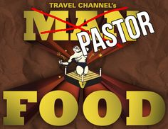 pentecostal vs evangelical
