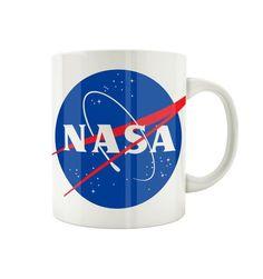 👩🚀 Un bon café avant d'embarquer pour Mars😉 avec ce Magnifique Mug NASA 100% Officiel - Nasa Logo . ✅15% de RABAIS sont OFFERTS sur votre PREMIÈRE COMMANDE . ✅Copiez le Code de Réduction de 15% : EMEANEQXSB41 Vous le saisirez lors de votre passage à la caisse . #mug #tasse ... . 💥Suivez-nous @iprintstar💥  . #nasa #nasa🚀 #modefrancaise #modefr #modeparisienne #modeparisiennne Officiel, Logos, Tableware, Mars, Collection, Paris Fashion, Crate, Products, Dinnerware