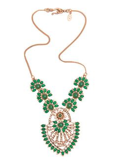 http://revistaestilo.abril.com.br/moda/acessorios/?ctd=0=as-joias-e-bijuterias-da-estacao-678210.shtml#as-joias-e-bijuterias-da-estacao-indiano-colar.jpg