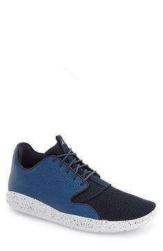 Nike  Jordan Eclipse  Sneaker (Men) Scarpe Basse 4ed3ee097c4