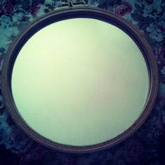 Ülkü Girgin Sculpture, Mirror, Furniture, Home Decor, Decoration Home, Room Decor, Mirrors, Sculptures, Home Furnishings