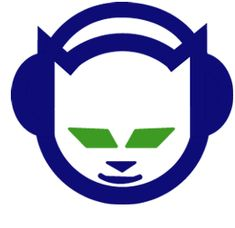 Retro Report : Napster: Culture of Free - In 1999, a file-sharing program created in a Boston dorm room sent shock waves across the music industry and served notice that a major cultural shift was underway.