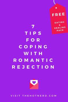 Dating tips tagalog