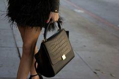Walk the purse