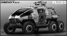 02_Rover_Theryon