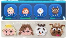 how to get more score bubbles in tsum tsum