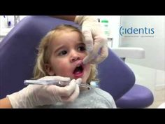 ¿por qué es importante la #prevencion de la #caries en los más pequeños?
