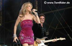 Celine Dion.TakingCHances.tour2008