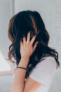 This Jenn Girl Customized Hair Care From ShampYou Ulta