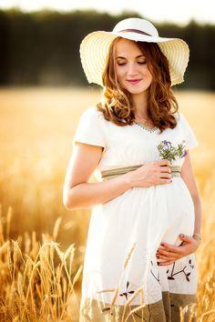 фотосессия для беременных, в ожидании чуда, идеи фотосессии для беременных, фотосессия беременных, фотограф беременности, фотосъемка беременных, фото для беременных, фотосессия беременности, в ожидании чуда, фотосессия беременности в студии, аврамец анна, беременность, pregnancy, maternity, pregnant, платье для беременных, pregnant woman