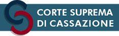 Studio Legale Buonomo - Diritto Previdenziale ed Assistenziale: Gratuito patrocinio: l'indennità di accompagnament...