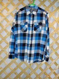 9b66358efc7 This shirt is a blue