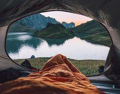 Weekend goals #campbrandgoods #keepitwild  Photo by: @jannikobenhoff