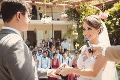 Meu-Dia-D-Casamento-Gabriela (42)