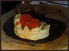 El #WishDish de @HumoPanama es el queso fresco ahumado, disfrutarás cada bocado. ¡Ayudar nunca fue tan delicioso!