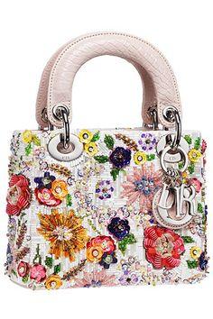 45f4ccfc47 Womens Purses   Christian Dior Dior Handbags
