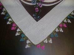 Diy And Crafts, Arts And Crafts, Piercings, Brazilian Embroidery, Needle Lace, Crochet Projects, Crochet Patterns, Tapestry, Beads
