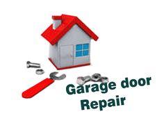 Do the springs above door seem separated? You might just have a broken torsion spring. Irvine Garage Door Repair has professionals to solve such problem at low rates.#GarageDoorRepairIrvine #IrvineGarageDoorRepair #GarageDoorRepairIrvineCA #GarageDoorRepairinIrvineCA