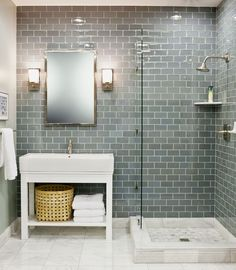 Glass Tile Ideas For Small Bathrooms   Toilet Tiles Are The Most Detailed  Part Of Your Bathroom Design. Toilet Tiles Tend T