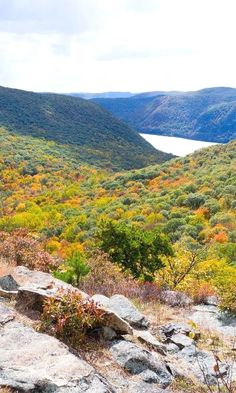 Looking for fall travel ideas for the trail? Here you go: The 10 Best Fall Hiking Trails in the U. Camping And Hiking, Hiking Trails, Hiking Gear, Camping Meals, Hiking Shoes, Tent Camping, Camping Hacks, The Places Youll Go, Places To See