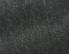 Pierre Frey | Lord / Anthracite Pierre Frey Fabric, Home Accessories, Lord, Decor, Fabrics, Decoration, Home Decor Accessories, Decorating, Deco