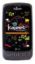 LG Optimus S in black is a cool and trendy LG smartphone. Kajeet combines the LG Optimus android with user friendly parental controls to keep your kids safe. Cell Phones For Sale, Cheap Cell Phones, Smart Phones, Wireless Service, Phone Service, Lg Smartphone, Prepaid Phones, Computers For Sale, Lg Phone