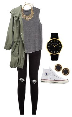 """Untitled #183"" by livib24 on Polyvore"