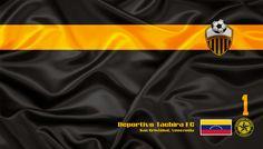 Deportivo Táchira FC - Veja mais Wallpapers e baixe de graça em nosso Blog. http://ads.tt/78i3ug