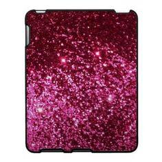 Cool iPad Cases for Girls | ... designer ipad cases ipad cases iphone cases ipad time tested standard