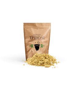 Τριβόλι (Tribulus Terrestris) σκόνη  organic