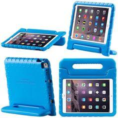 2Nd Generation Armorbox Kido Series Li I-Blason  Ipad Mini With Retina Display