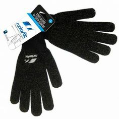 The touch-screen sports gloves allow you to use your smart phone while wearing gloves. Great gift idea for the tech geek, or fitness freak. Track Your Run, Body Weight Training, Cycling Gloves, Mens Gloves, Sports Activities, Training Plan, Outdoor Woman, Outdoor Outfit, Sports