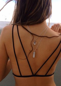 VELVET BOHO Boho Gypsy Jewelry https://instagram.com/velvetboho/