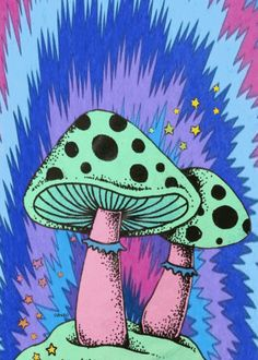 23 Best Cartoon Mushroom Images Mushrooms Appliques