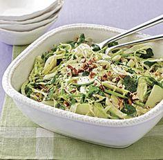 green+cabbage-apple-fennel+salad