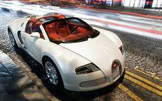 The white Bugatti Veyron Ferrari, Bugatti Cars, Bugatti Veyron, Lamborghini, Maserati, Wallpaper 1920x1200, Hd Wallpaper, Bugatti Wallpapers, Barbara Streisand