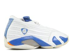 9fffd4098301 2018 New Arrival AIR JORDAN 14 RETRO GS light graphite midnight navy-black  white 312091 011