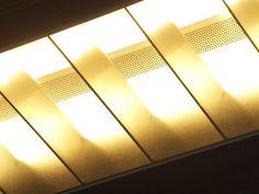 Licht.