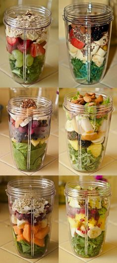 Healthy #Smoothie Re Healthy #Smoothie Recipes