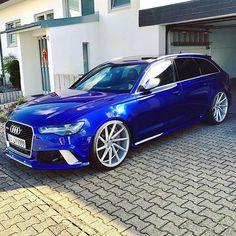 Audi A1, Rs6 Audi, Allroad Audi, Audi A3 Sportback, R8 V10, Audi Wagon, Wagon Cars, Peugeot, Rims For Cars