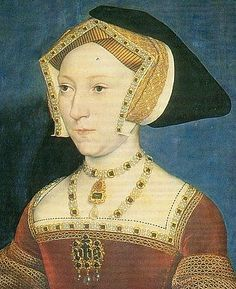 jane seymour henry viii - Google Search