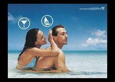 CLUB MED Where Happiness means the World  View our Latest Club Med Holiday Deals: http://www.holidaycafe.co.za/#!club-med/c1iad  T: 0117944900 E: holidaycafe@travelbyarrangement.com W: www.holidaycafe.co.za